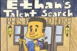 ethans talent search 1