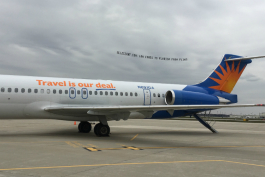 Allegiant Airlines is adding two more direct flights from Flint.
