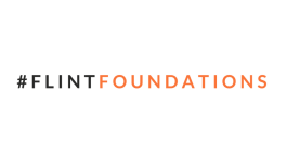 FlintFoundations-logo