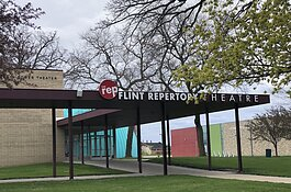 The Flint Repertory Theatre announced a creative outdoor series this summer.