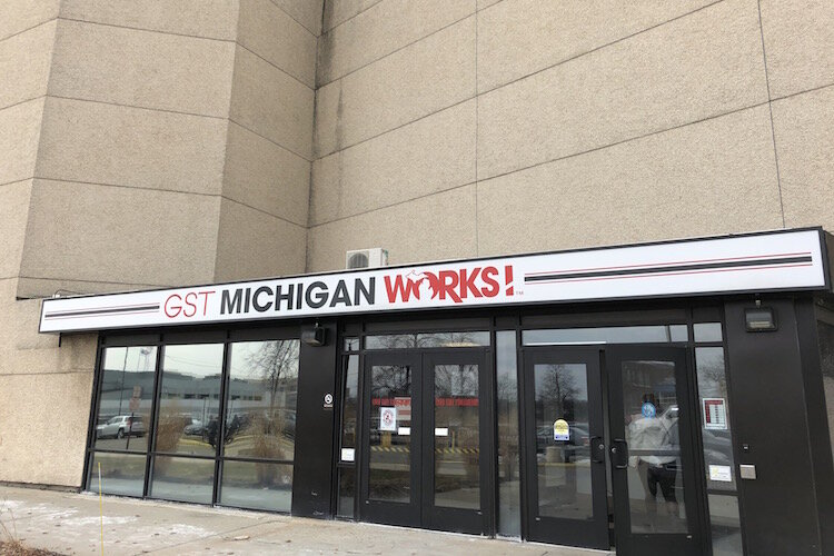 GST Michigan Works! is a helping hand for anyone who makes the commitment to take part in its programs. Working not only with job seekers, but also employers to assure both parties obtain their perfect employment fit.
