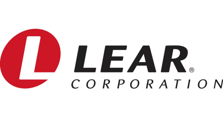 what you need to know if you want a job at the new lear plant in flint