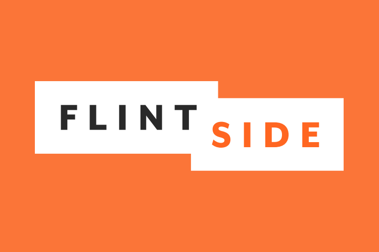 In the news flintside our favorite people of 2017 fandeluxe Image collections
